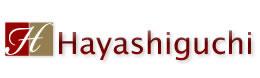 ��������Ź ������ �����ߥ� �ե��� Hayashiguchi